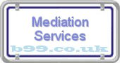 mediation-services.b99.co.uk